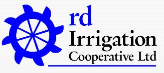 Ord Irrigation Cooperative Ltd